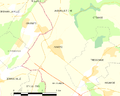 Map commune FR insee code 57041.png