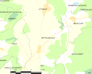 Map commune FR insee code 57072.png