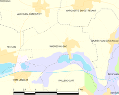 Map commune FR insee code 59645.png