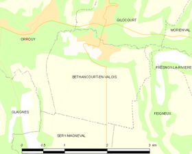 Map commune FR insee code 60066.png