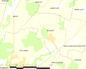 Map commune FR insee code 60215.png