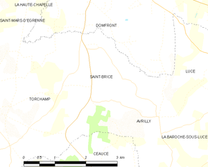 Map commune FR insee code 61370.png