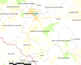 Map commune FR insee code 61412.png