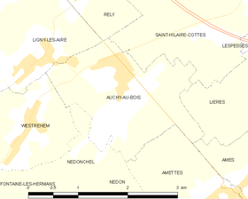 Map commune FR insee code 62049.png