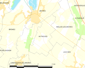 Map commune FR insee code 62059.png
