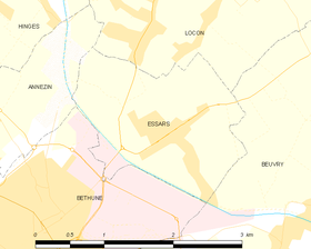 Map commune FR insee code 62310.png
