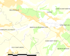 Map commune FR insee code 62552.png