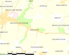 Map commune FR insee code 62717.png