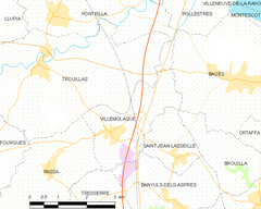 Map commune FR insee code 66226.png