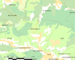 Map commune FR insee code 67063.png
