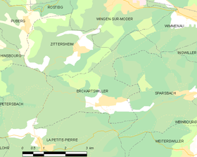Map commune FR insee code 67126.png