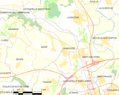 Map commune FR insee code 72198.png