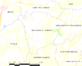 Map commune FR insee code 72307.png