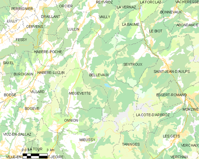 Map commune FR insee code 74032.png