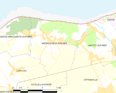 Map commune FR insee code 76720.png