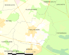 Map commune FR insee code 77069.png