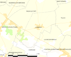 Map commune FR insee code 79160.png