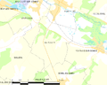 Map commune FR insee code 80476.png