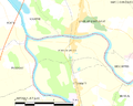Map commune FR insee code 86195.png