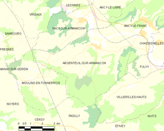 Map commune FR insee code 89017.png
