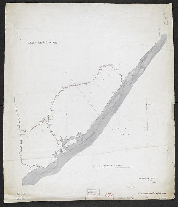 600px map of anole to tana river and mikoi. %28womat afr bea 271%29