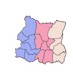 Eastern Development Region, Nepal - WikiVisually