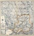 Map of Napa & Solano Counties, Cal. LOC 2005625301.tif