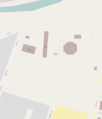 Map of Nativity Convent in Tver.png