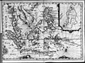 Map of SE Asia, Dutch East Indies, & Philippines LCCN2003663634.jpg