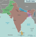 Map of South Asia.png