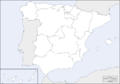 Map of Spain (Communities).png