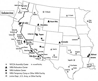 external image 400px-Map_of_World_War_II_Japanese_American_internment_camps.jpg