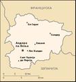 MapaAndore.png