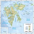 Mapa Topogràfic de Svalbard.png