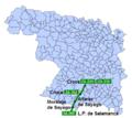 Mapa ZA-306.png