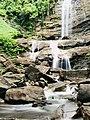 Mapalana Waterfalls.jpg