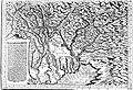 Mappa friuli 1553.JPG