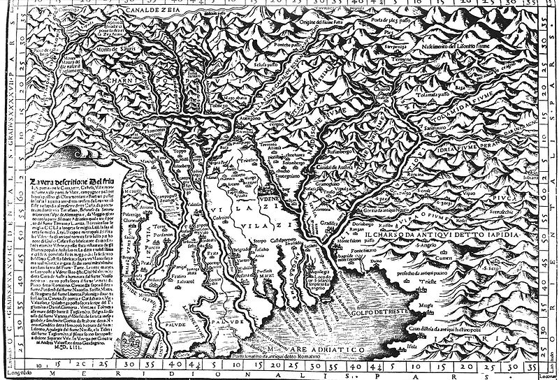 File:Mappa friuli 1553.JPG