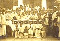 Mar Varghese Payyappilly Palakkappilly Funeral.jpg