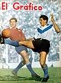 Marcelo López Espinosa (Vélez) - El Gráfico 1962.jpg