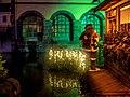 Marché de Noël à Colmar (45432767365).jpg