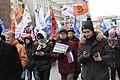 March in memory of Boris Nemtsov in Moscow (2019-02-24) 205.jpg