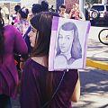 Marcha 24A en Guadalajara.jpg