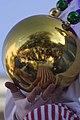 Mardi Gras orb.jpg