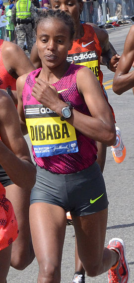 Image illustrative de l'article Mare Dibaba