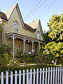 Marentis House.jpg