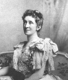 Margaret Forrest