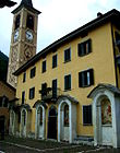 Margno Parish church St. Bartholomew, Italy.jpg