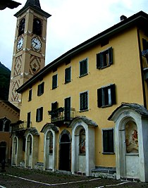 Margno Parish church St. Bartholomew, Italy.jpg