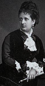 Maria Pia of Bourbon Two Scicillies 1849 - 1882.jpg